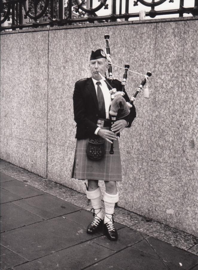 Edinburgh 2.jpeg