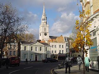 Clerkenwell 6