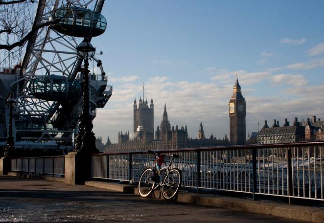 southbank-bike
