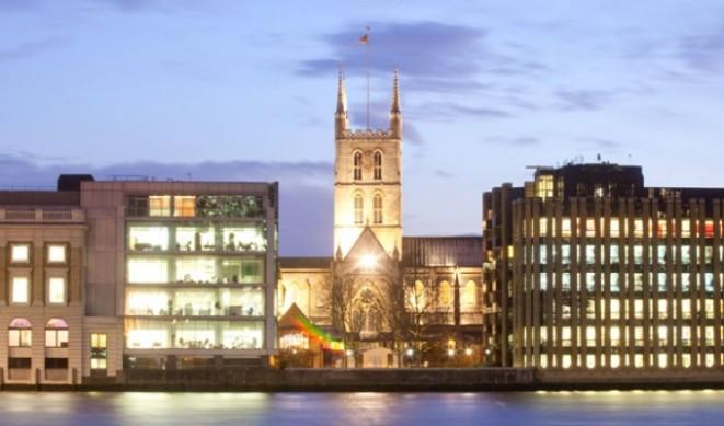 https://europaresa.files.wordpress.com/2012/12/bacae-southwark-cathedral-800.jpg
