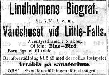 1919.11