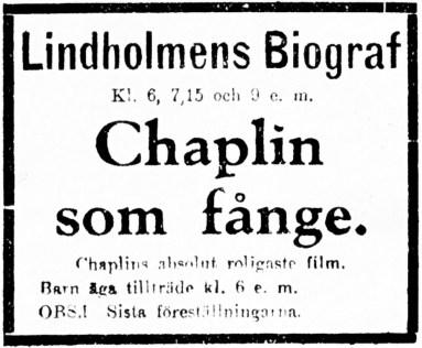 1921.6