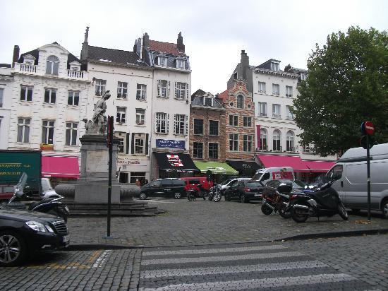galerie-grand-sablon