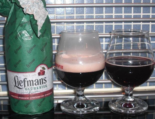 Liefmans-Glühkriek-1