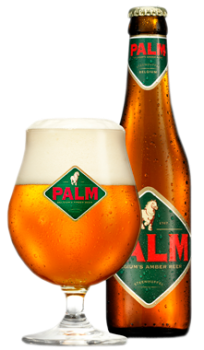 palmbier