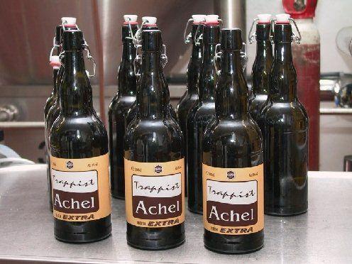 Acheln