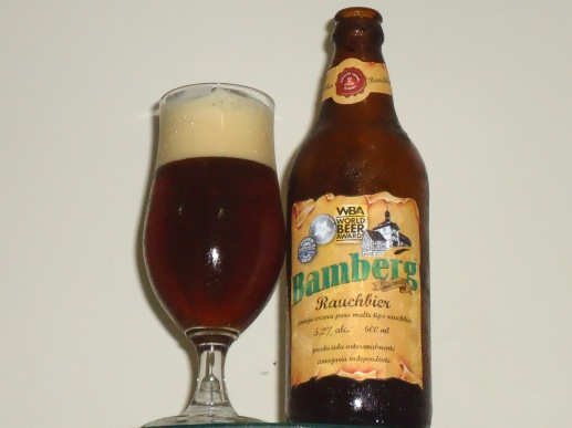 https://europaresa.files.wordpress.com/2013/04/bdfd1-bamberg-rauchbier-foto-by-monich.jpg