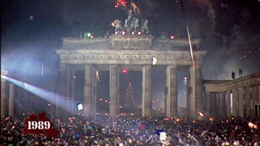 branden 1989