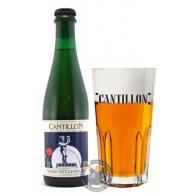 cantillon-gueuze-5-375cl-v