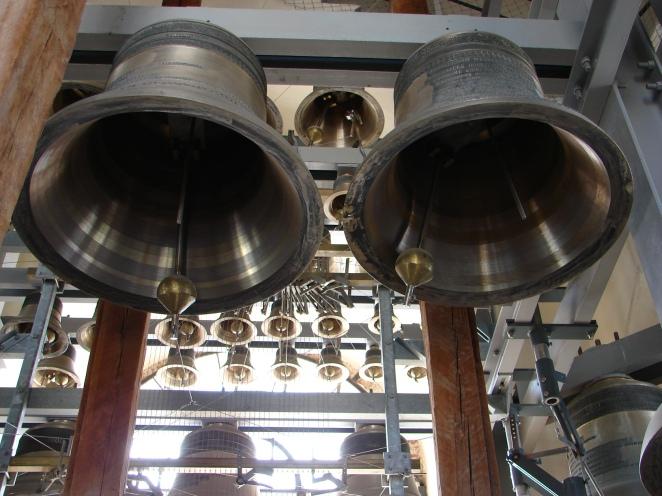 Carillon 3
