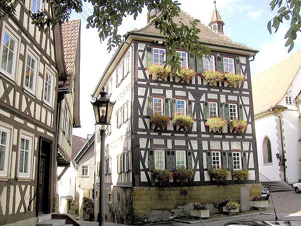 faustmuseum_knittlingen