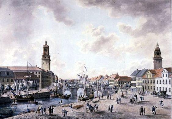 gothenburg eskort gratis fransk