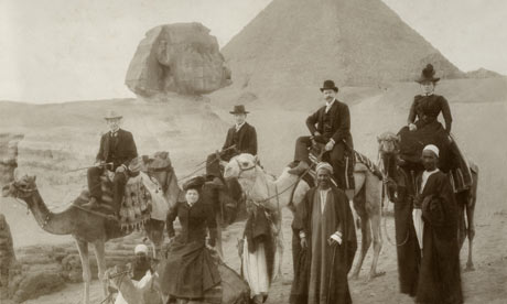 Victorian-British-tourist-001