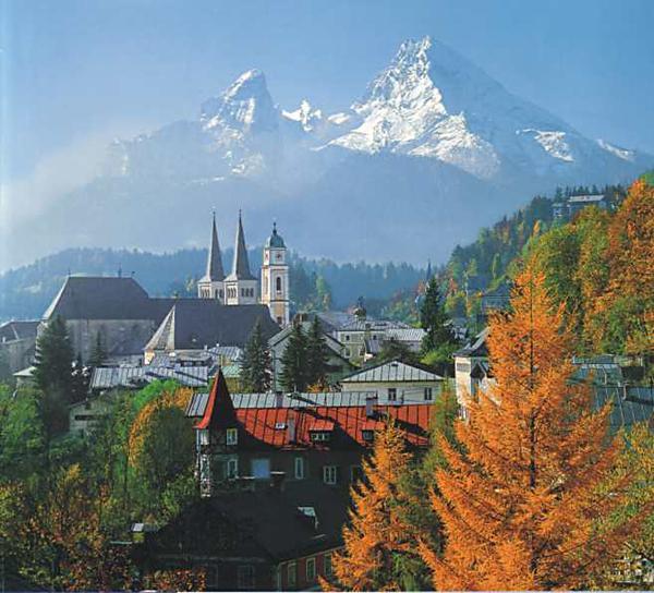 https://europaresa.files.wordpress.com/2013/05/48bcc-berchtesgaden.jpg