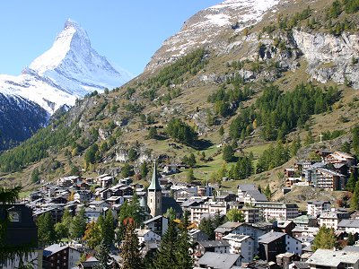 https://europaresa.files.wordpress.com/2013/05/da747-zermattswitzerland_4.jpg