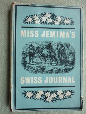 Miss-Jemimas-Swiss-Journal