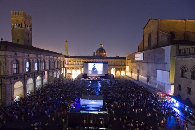il_cinema_ritrovato_bologna_piazza_maggiore