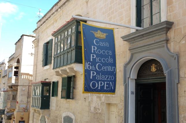 Casa-Rocca-Piccola-26