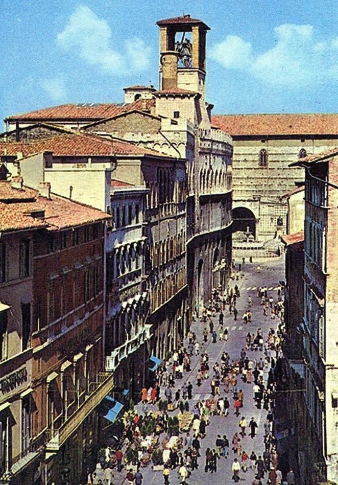 Corso_Vannucci,_perugia
