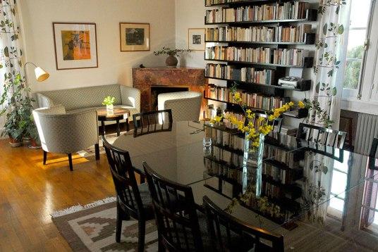 Kavallal_livingroom-web
