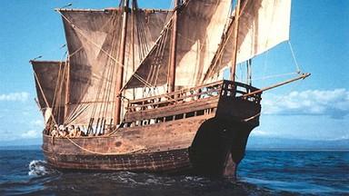 riddare av Columbus dating