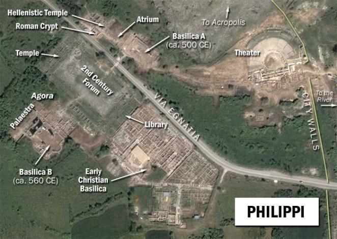philippi (1)