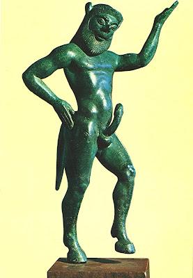 https://europaresa.files.wordpress.com/2013/08/4071a-satyr2bstatue252c2bathens2barchaeological2bmuseum2b2.jpg