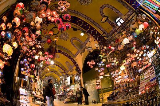 grand-bazaar1