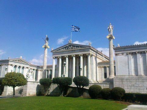 hellenic-academy