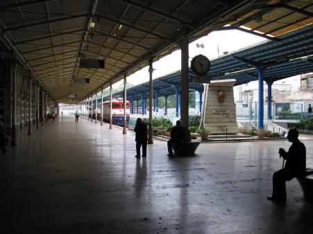 Sirkeci_station_istanbul_inside
