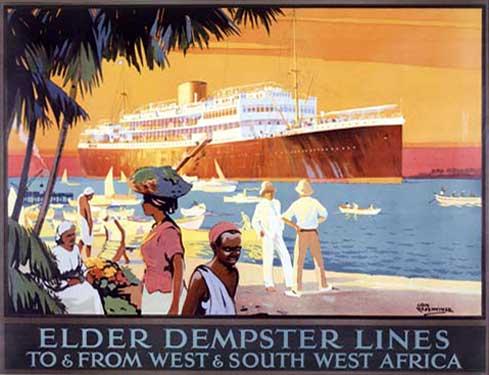 afrika Elder-Dempster0002-2534