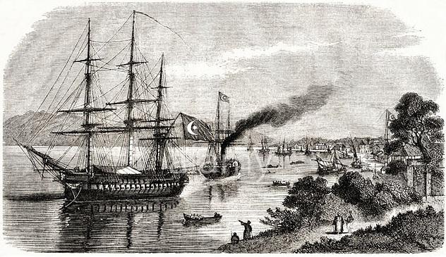 Batoum
