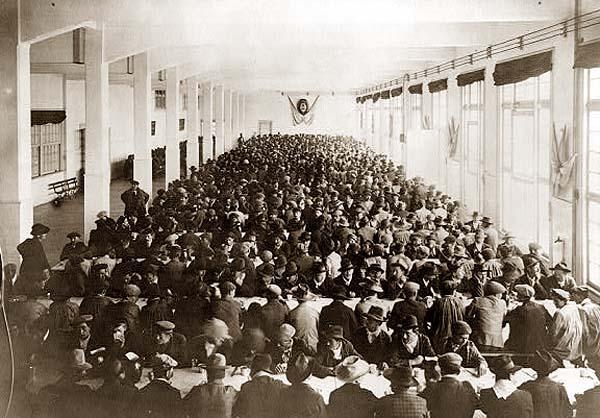 argentina inmigrantes_1890-33
