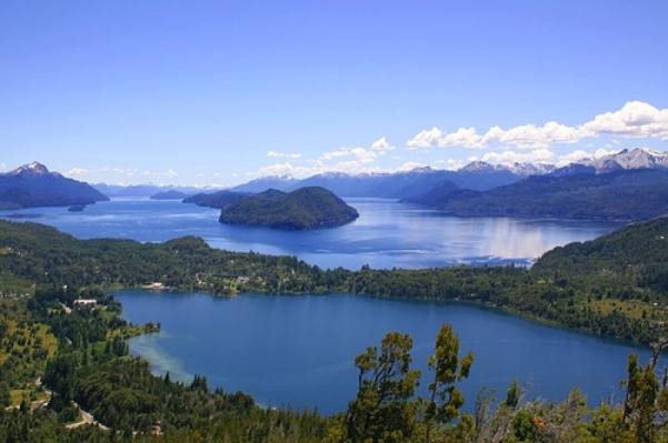 argentina parque national