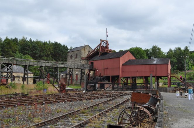 Beamish_Colliery.jpg