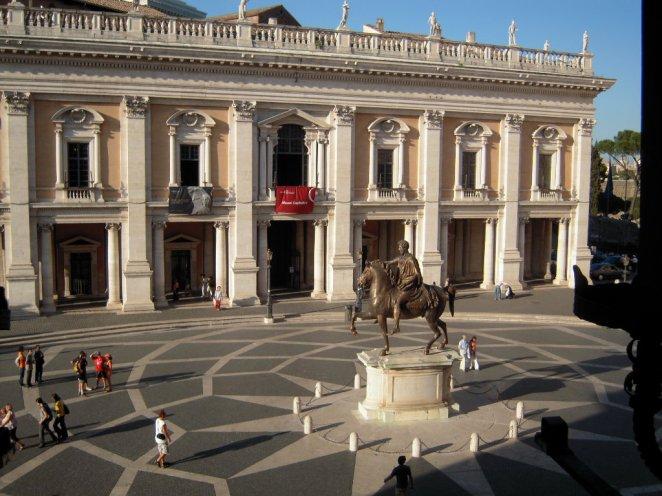 Capitoline.JPG