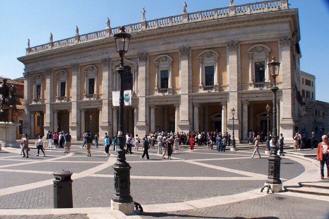 Palazzo_dei_Conservatori.JPG