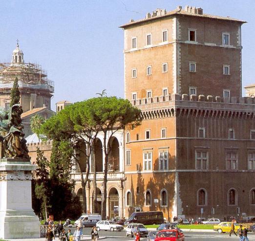 San Basilica