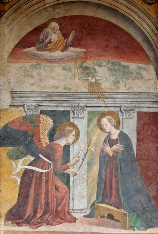 Annunciation_Melozzo_da_Forli_Pantheon.jpg