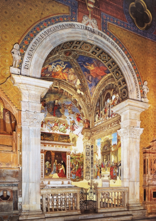 Cappella-Carafa.jpg