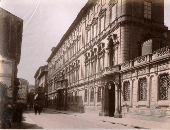 palazzo-doria-pamphili1.jpg