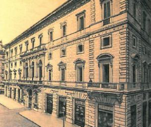 palazzo-marignoli