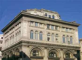 palazzo_della_rinascente