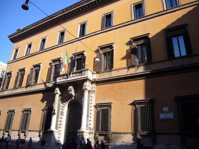 palazzo_Sciarra_Colonna_1000516.JPG