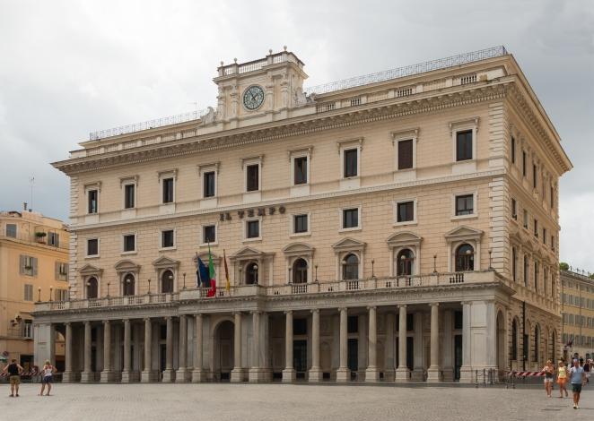 Palazzo_Wedekind.jpg