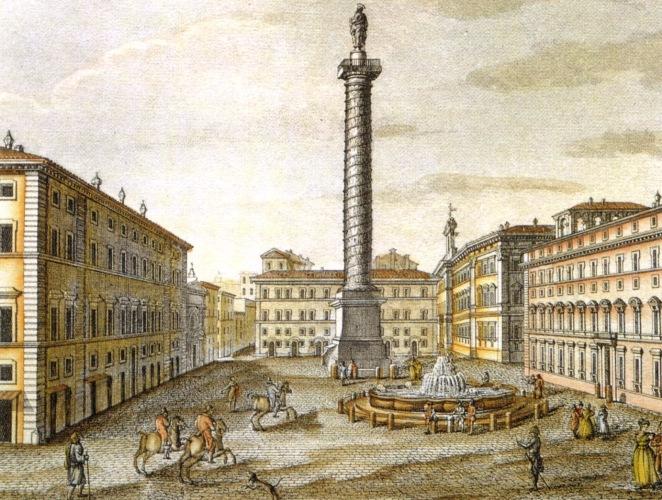 Piazza_colonna.jpg