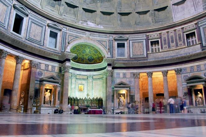 Roma_Pantheon_001.jpg