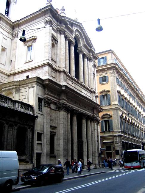 Santa_Maria_in_Via_Lata_(Roma)_01.jpg