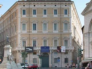 29-palazzo_braschi