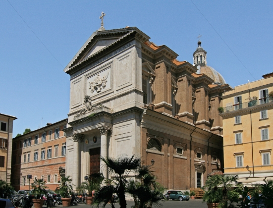 29 San_Salvatore_in_Lauro_Rome.jpg